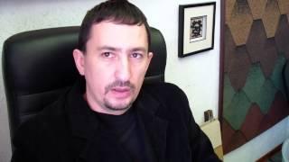 видео Недорогая цементно-песчаная черепица из Беларуси