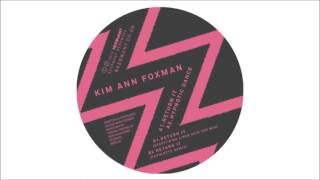 Kim Ann Foxman - Return It (Populette Remix)