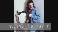 A PLUMBER IN 1 HOUR PLUMBING COMPANY - CHICAGO, NAPERVILLE, PLAINFIELD, IL AURORA, JOLIET, IL