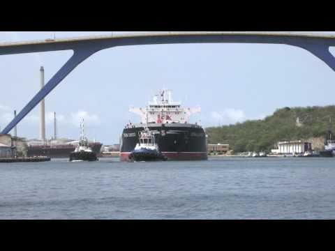 Port Economics