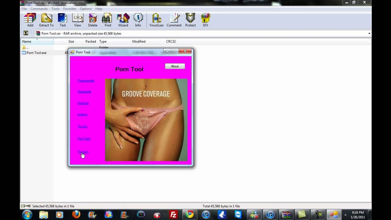 Porn Tool Free Download - Youtube-9989