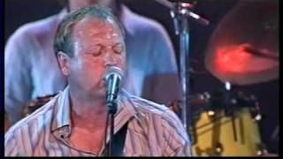 Level 42 - The Sunbed Song @ The Reflex Of The 80s - Live Part 3.