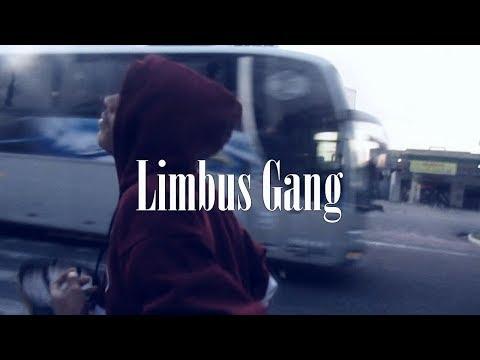 Limbus Gang - Ser Pensante [Vídeoclipe Oficial]