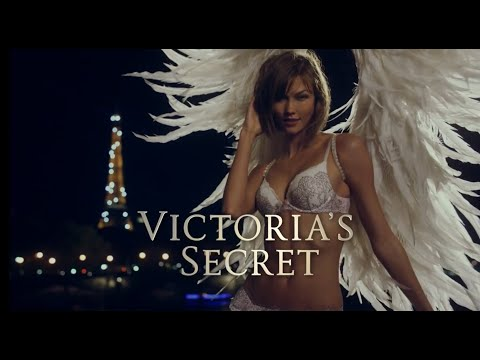 Victorias Secret Fashion Show 2011 2013 Full HD DJ NonStop