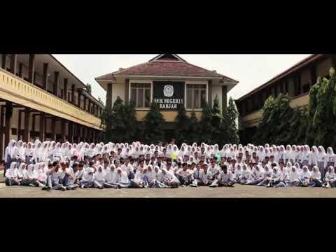 For Alumni  Smkn 1 Banjar 2017-2018