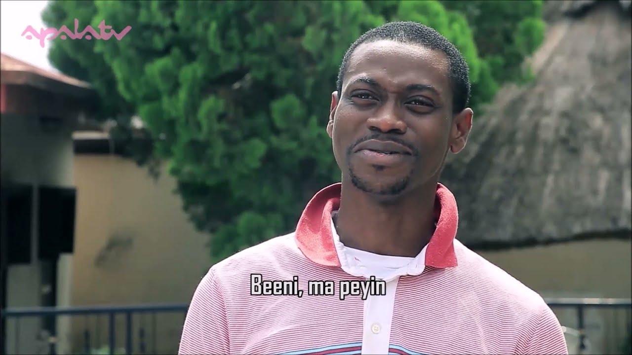 Download My Journey2  Latest Yoruba Movie 2020 Lateef Adedimeji l Bimbo Oshin l Funsho AdeolulAllwell Ademola