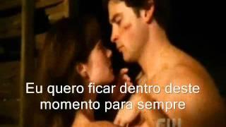Peter cetera e Crystal Bernard - Forever Tonight (TRADUÇÃO)
