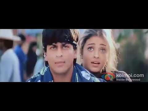 Hai Mera Dil Best Ringtone