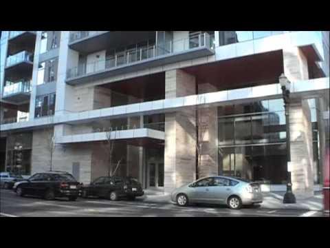 Metropolitan - All Portland Condos