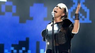 """OPOLE 2015 -  Natalia Kukulska – """"Miau"""""""