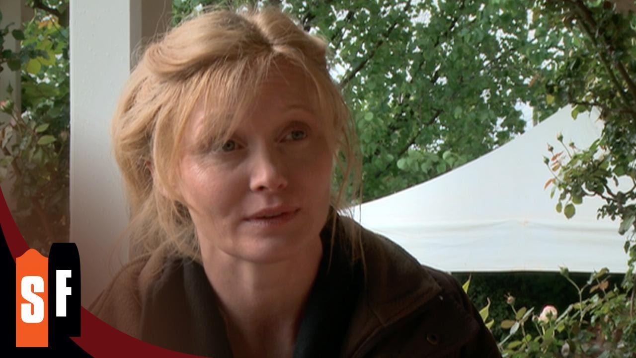 essie davis instagramessie davis game of thrones, essie davis horoscope, essie davis matrix, essie davis assassin's creed, essie davis instagram, essie davis agent, essie davis gif hunt, essie davis date of birth, essie davis, essie davis imdb, essie davis photos, essie davis miss fisher, essie davis interview, essie davis biography, essie davis wiki, essie davis babadook, essie davis facebook, essie davis birthday, essie davis nathan page, essie davis the slap