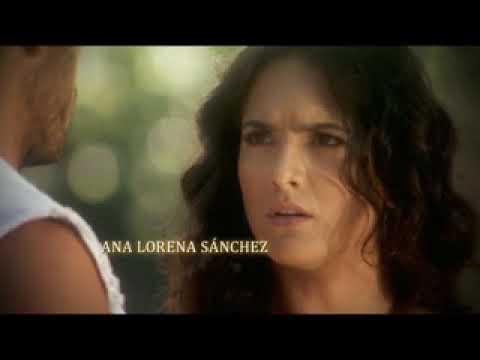 Terre de passions Episode 105 Sofia a besoin de temps