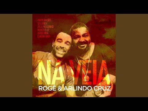 FAVELA ARLINDO NOME BAIXAR CRUZ MEU MUSICA