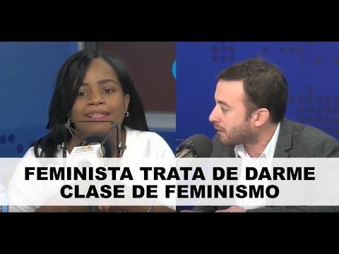 feminista-trata-de-darme-clase-de-feminismo-y-sale-mal---[agustín-laje]
