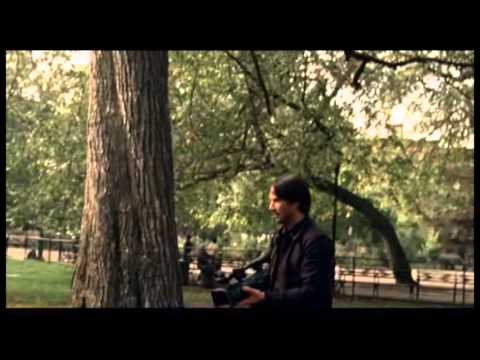 Keanu Reeves - Aren't any squirrels anymore (Keanu, squirrels and women. Generation Um...)