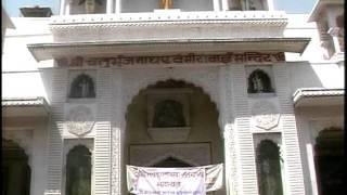 Meerabaee Saravariye Kyon [Full Song] Meera Tharo Kain Lage Gopal