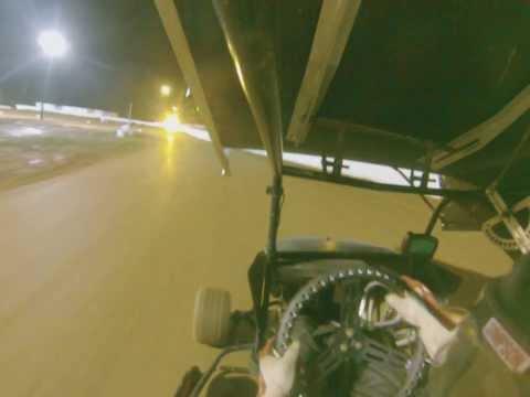 Vardell Motorsports