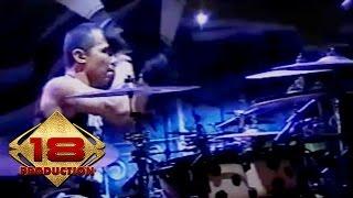 Cokelat - Luka Lama (Live Konser Bogor 28 Oktober 2006)