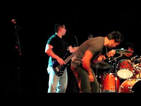 Colorado Local Music Scene (The Conflict Between)
