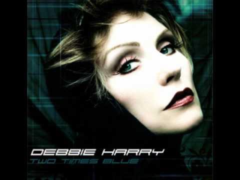 Debbie Harry -Two Times Blue (w/lyrics)