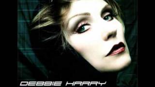 Debbie Harry -Two Times Blue (w/lyrics)