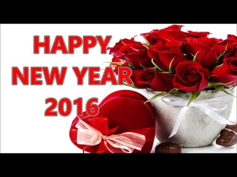 Download free happy new year 2016 whatsapp video latest new year download free happy new year 2016 whatsapp video latest new year greetings sms wishes 16 youtube m4hsunfo Image collections