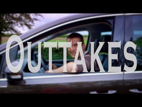 Duck Féiss - Outtakes 2