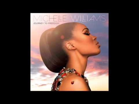 Michelle Williams - Say Yes (Ft. Beyonce & Kelly Rowland)