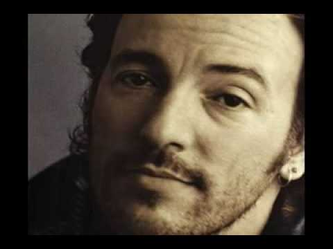 the-big-muddy---bruce-springsteen
