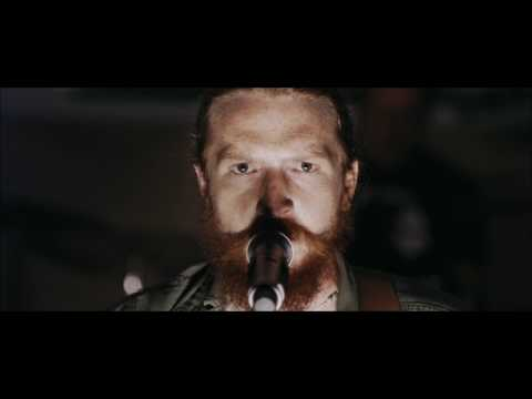 tyler-childers---whitehouse-road