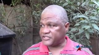 Acusan a periodista cubano por reportajes que no convienen al gobierno de Castro
