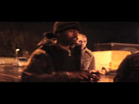 LockNLoad.Tv - HUNT & ROULETTE & MONTANA  HOOD VIDEO