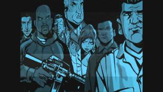Grand Theft Auto 3 TAS without all the junk
