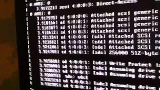 Forgot Ubuntu root login, simple trick to bypass and change root ubuntu login hack