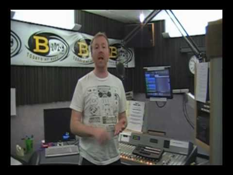 B1029 Todays Hit Music Without The Rapwmv