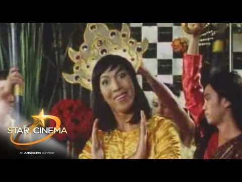 Playlist The Unkabogable Praybeyt Benjamin | Vice Ganda
