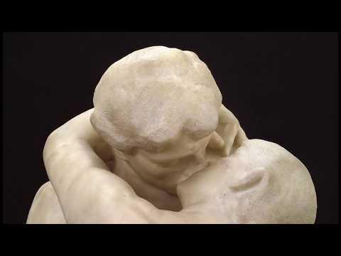 Inferno Canto 5 Walkthrough Dante - Francesca & Paolo Lust