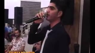 vuclip Kurdisch Musik abo IMO ::::::A:::::::::
