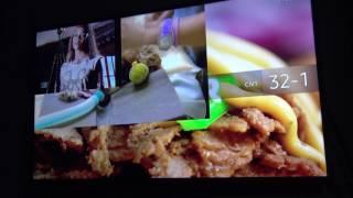 Fosmon Tv Antenna Review