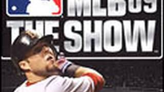Classic Game Room HD - MLB 09 THE SHOW for PS3 review pt1