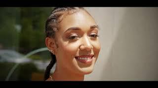 FAC Marlo - BUTTERFLIES [OFFICIAL MUSIC VIDEO]