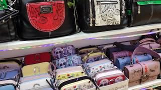 Рынок Садовод Женские Сумки Чемоданы Дорожные сумки