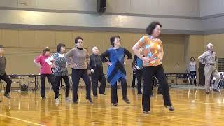 イキイキ健康体操 レッツダンス!画像