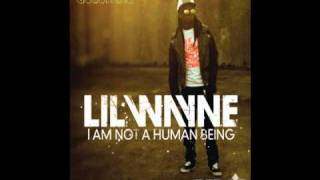 Gonorrhea - Lil wayne feat. Drake