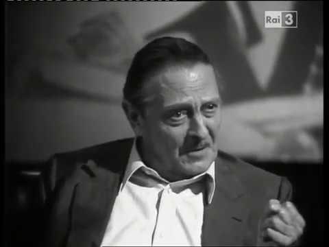 Fuori Orario - 1945-1950 La vita ricomincia (26-03-2016) - Introduzione