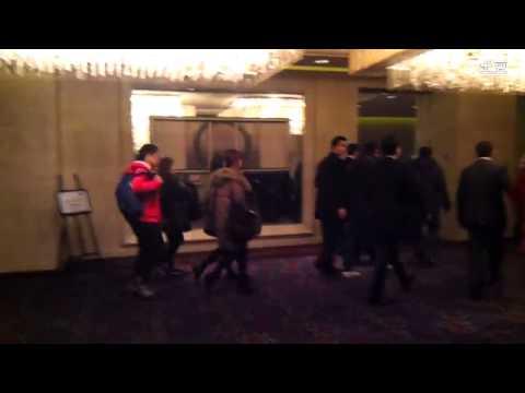 [13.01.11] Staking Yuchun Beijing Media Day