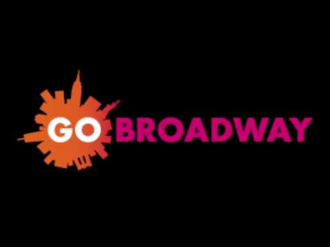 GO Broadway Staff