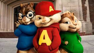 LMFAO - Party Rock Anthem (Chipmunk Version)