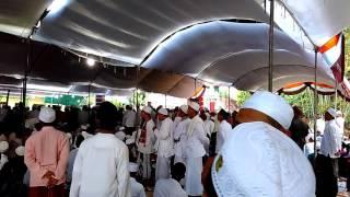 Idul Khotmi At Tijani Ke-224 (sampang - Madura) Sblum Acara