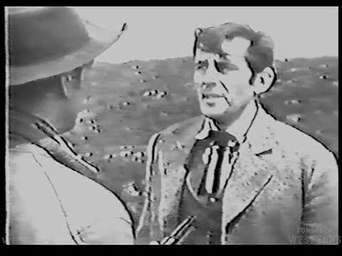 The Forsaken Westerns - Hostage - Tv Shows Full Episodes